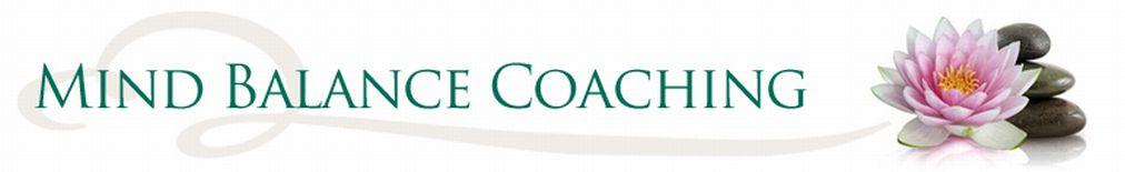 Mind Balance Coaching
